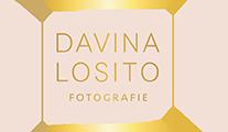 Davina Losito - Fotografie